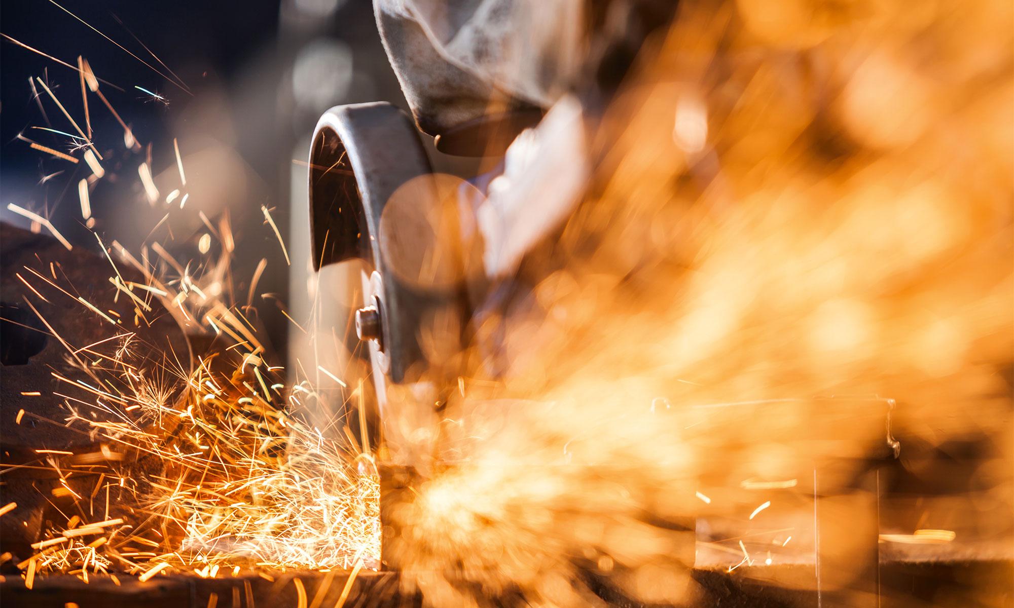Brunner Metalltechnik